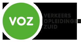 Verkeersopleidingen Zuid Logo